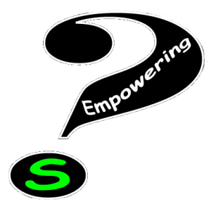 EmpoweringQuestionMW